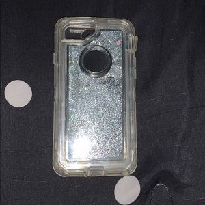 iPhone 6, 6s case